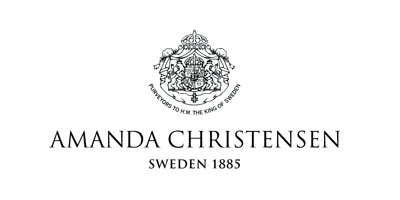 accessoarer slipsar flugpr amanda christensen logotype link