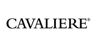 kostymer cavaliere logotype