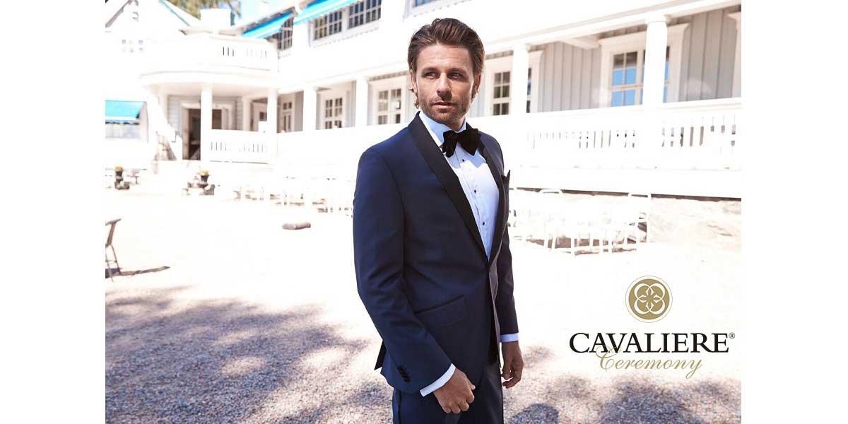 festkläder för män bröllop borås