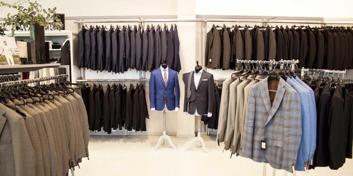 stiliga kostymer i borås cavaliere och digel