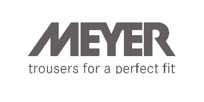 chinos meyer logotype