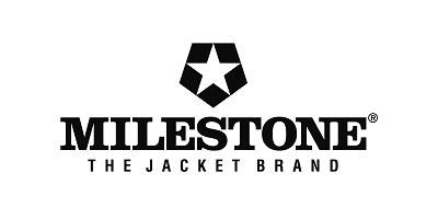jackor milestone logotype