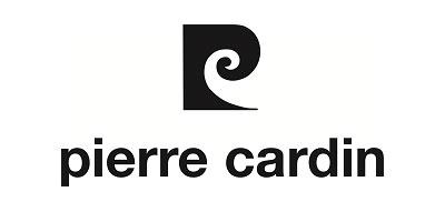 herrkläder pierre cardin logotype