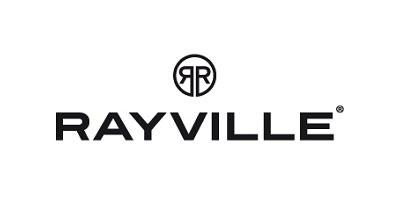 morgonrockar rayville logotype