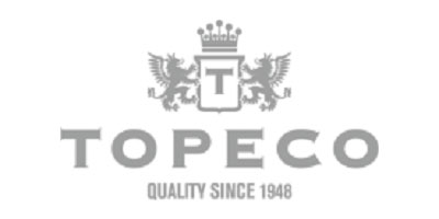 underkläder topeco logotype