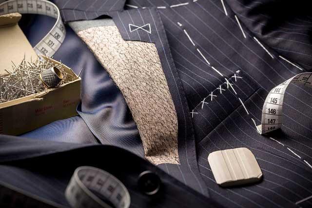 mattssons herrekipering måttsydda kostymer och skjortor